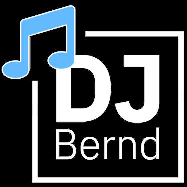 DJ Bernd aus Wunstorf
